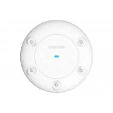 Точка доступа Samsung WDS-A303CE, 802.11n Indoor AP, 3X3 MIMO внешние антенны, 450Mbps