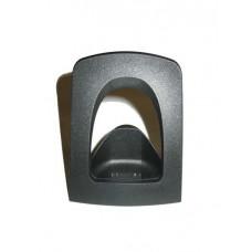 Настольное зарядное устройство С244/944 Desctop Charger