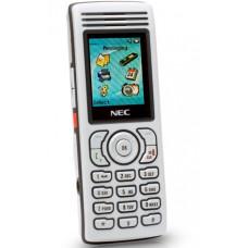Мобильный телефон NEC-PHILIPS DECT Handset I755s, светло-серый