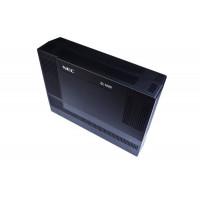 IP Мини-АТС NEC SL1000, основной кабинет IP4EU-1632M-A KSU
