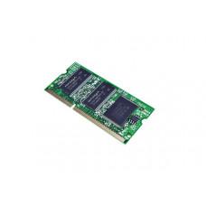 Карта системной памяти IP4EU-MEMDB-C1 для SL1000
