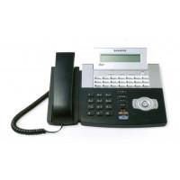 IP Телефон Samsung ITP-5121D (21- программируемая кнопка, 2- строчный ЖКИ)