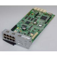 Плата MP10, главный процессор для OfficeServ7100