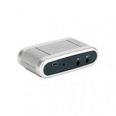Система шумоподавления Phoenix Audio MT107E-HD