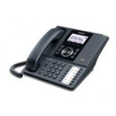 IP Телефон SMT-i5210S для АТС Samsung OfficeServ7070/7100/7200/7400, SCMe