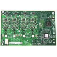 Плата на 4 аналоговых внешних линий для IP OFFICE IP500