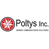 Дополнительный год СПП 8 портов записи SIP вн/внутр линии без CTI интеграции (англ)