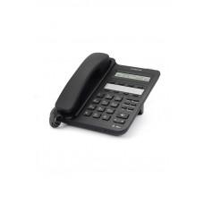 Системный телефон Ericsson-LG LDP-9208