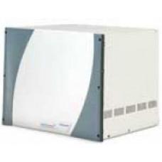 АТС Telrad Advance IP C1000, кабинет