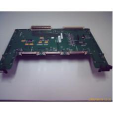 Плата объединения блоков Advance IP C1000, для KSU для АТС Telrad