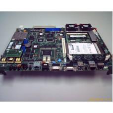 Процессор MPD2, Emagen 4+(16) порта, лицензия 128 для АТС Telrad