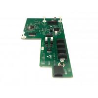 Модуль потока ISDN PRI/E1 SL2100 IP7WW-1PRIDB-C1