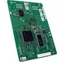 4-канальная плата DSP VoIP (DSP4) для KX-NCP