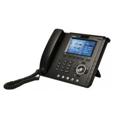 IP телефон IP230 (H.323, SIP)