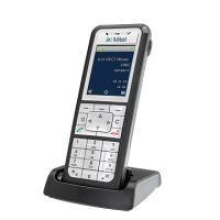 Беспроводной IP-DECT терминал Mitel(Aastra) 612d, версии 2
