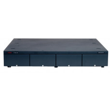 Базовый блок IP АТС Avaya IP Office 500, IPO IP500 V2 CNTRL UNIT