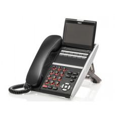 IP Телефон NEC ITZ-12CG, DT830G-12CG белый