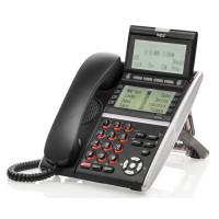 IP Телефон NEC ITZ-8LDG, DT830G-8LDG белый