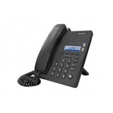 IP телефон Escene ES205-N, протокол SIP