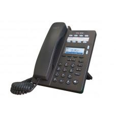 IP телефон Escene ES206-N, протокол SIP