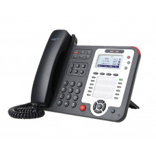 IP телефон Escene ES330-PEN, протокол SIP, PoE