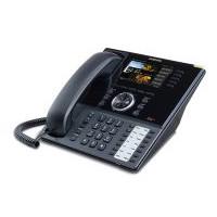 IP телефон Samsung SMT-I5243D, SPP, SIP, 24DSS
