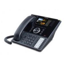 IP Телефон SMT-I5243D для АТС Samsung OfficeServ7070/7100/7200/7400, SCMe