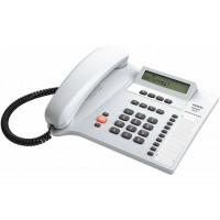 Проводной телефон Gigaset Euroset 5020, серый