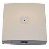 Базовая станция системы IP-DECT KIRK 6000, RFP12