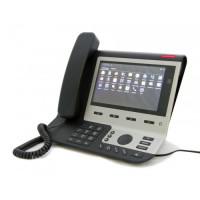 IP Видеотелефон Fanvil D900, ОС Android, 7