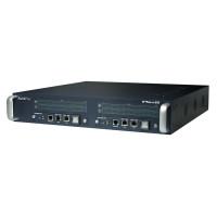 IP АТС IPNext600 с поддержкой видео и унифицированных коммуникаций до 200 абонентов