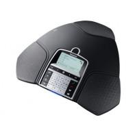 SIP-телефон для конференцсвязи Panasonic KX-HDV800