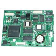 б\у карта ESM, расширение коммутационного поля для iDCS 500