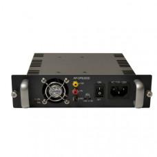 Дополнительный блок питания AddPac AP-GS-PS для AP-GS3500