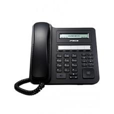 IP телефон LIP-9010, 5 програмируемых кнопок, 3-стр. ЖКИ, поддержка BTMU