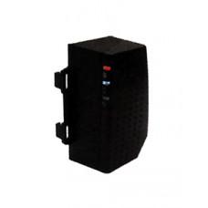 Модуль bluetooth для IP телефонов LIP-9010/20/30/40