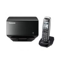 Беспроводной VoIP SIP-DECT телефон Panasonic KX-TGP500