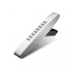 Консоль DSS 8-ми кнопочная 8LK-KP(WH) UNIT, белая