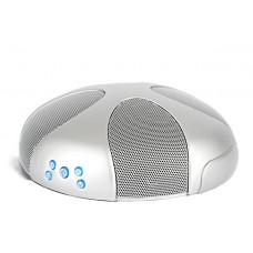 Спикерфон Phoenix Audio Quattro 3 (Q304)
