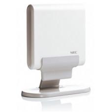 Точка доступа IP DECT для использования с внешней антенной AP400E