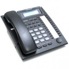 Системный телефон Panasonic KX-T7735, черный