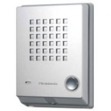 Домофон Panasonic KX-T7765