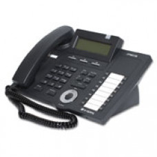 IP Телефон LG-ERICSSON LIP-7016D