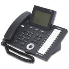 IP Телефон LG-ERICSSON LIP-7024LD