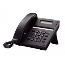 IP Телефон Ericsson-LG LIP-8004D, черный