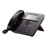 IP Телефон Ericsson-LG LIP-8040E, черный