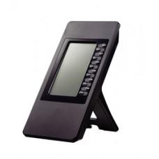 IP Консоль Ericsson-LG LIP-8012LSS, черная