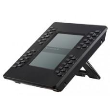 IP Консоль Ericsson-LG LIP-8040LSS, черная