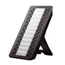IP Консоль Ericsson-LG LIP-8048DSS, черная