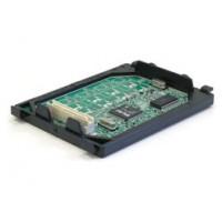 Модуль bluetooth для LIP-8024D/8040L